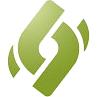 锐影医学影像PACS工作站系统1.11