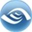 科来网络分析系统9.1.0