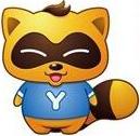YY盒子1.0