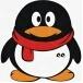 QQ聊天记录查看器最新版