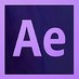 Adobe After Effects CS6中文版