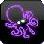 章魚搜索神器9.7