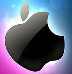 炫彩蘋果XP仿Mac桌面主題XP版