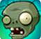 植物大战僵尸年度版修改器 1.2