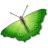 腾讯QQ号码申请器8.8.8