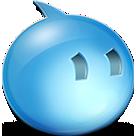 阿里旺旺买家版9.12.10C