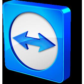 TeamViewer10.0