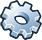 UPNP端口映射工具1.0