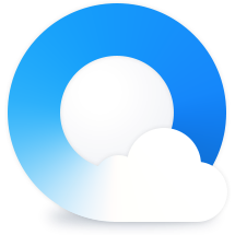QQ浏览器10.8