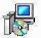 TXT to Epub Converter 3.4