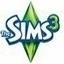 模拟人生3(The Sims 3)加速读技术书MOD中文版