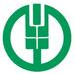 农行网银证书2.3.7