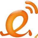 随e行电脑客户端2.4.0