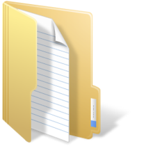 职工健康档案管理系统3.2
