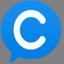CCtalk7.7.0