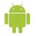 安卓手机模拟器5.1.6