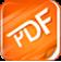 极速PDF编辑器3.0.1