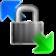 WinSCP5.17.8