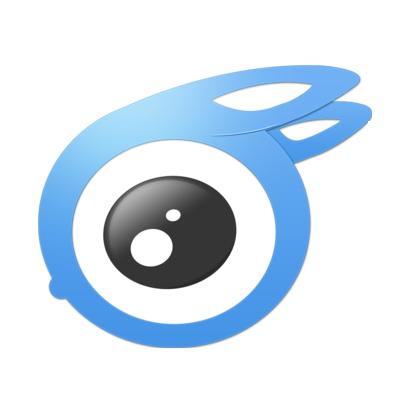 iTools苹果助手4.5.1