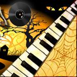 Piano Ghost(钢琴)Win8专版
