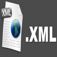 MSXML 4.0 SP2