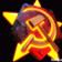 红警2共和国之辉修改器 1.0