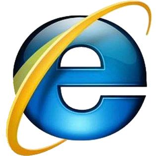 Internet Explorer 8(XP)中文版