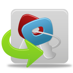 WinAircrackPack工具包2.6