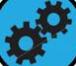 低压电工模拟考试系统1.4