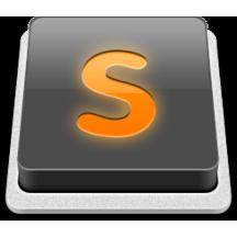 Sublime Text 2