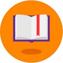 国图图书下载系统 0.9.99