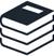 精点图书管理系统 单机版6.0
