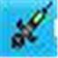 QQ病毒澳门金沙棋牌十大网站澳门金沙电子游戏下载_工具QQKav2012