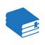 协乐微星图书管理软件--标准版 V39.50