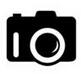 摄像头摄像拍照工具1.1