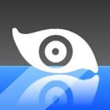 QQ督察聊天记录监控软件4.0