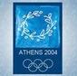 奥林匹克主题XP版