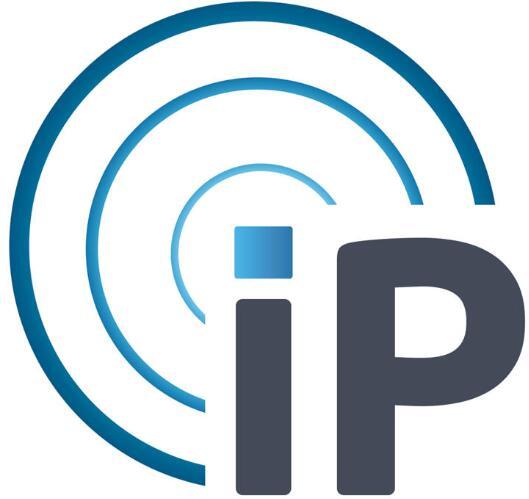 IP地址切换器1.0.1