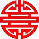 喜乐国际酒店管理系统 20070821