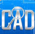 CAD快速看图5.13.0