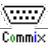 Commix工业控制串口调试工具1.4