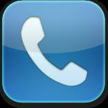 快门免费网络电话Shutter7.1.1.8
