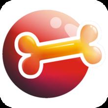 食堂点菜系统局域网版3.0