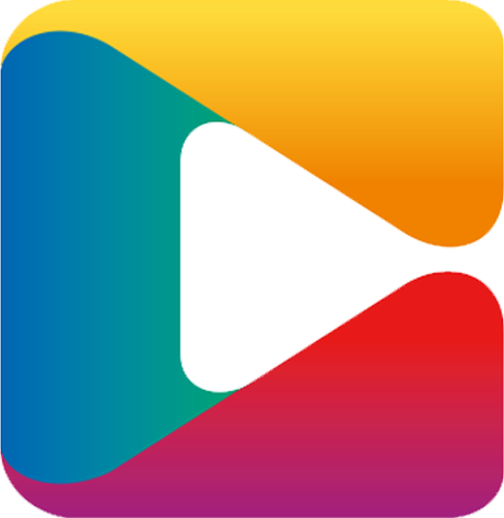 CBox央视影音4.6.6