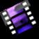 Avs Video Editor7.2.1