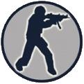 cs1.6仓库地图包