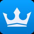 KingRoot PC版3.4.0