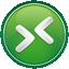 协通XT800个人版4.3.8