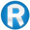 迅捷数据恢复软件6.4
