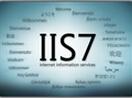 IIS7.0